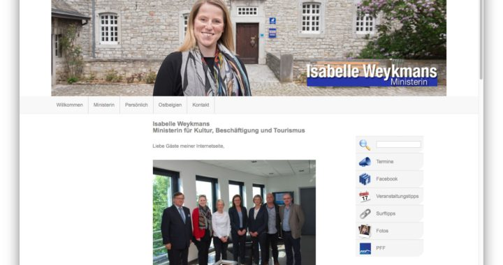 isabelle-weykmanns-be
