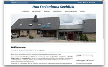 seeblick-be