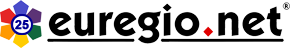 Euregio.Net AG Logo